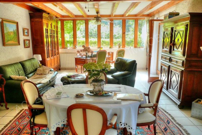 Vente maison / villa Mont de marsan 440000€ - Photo 4