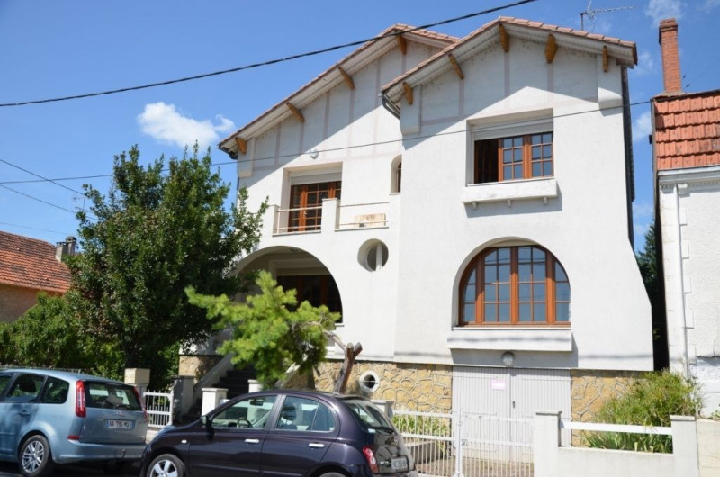 Vente maison / villa Bergerac 154750€ - Photo 1