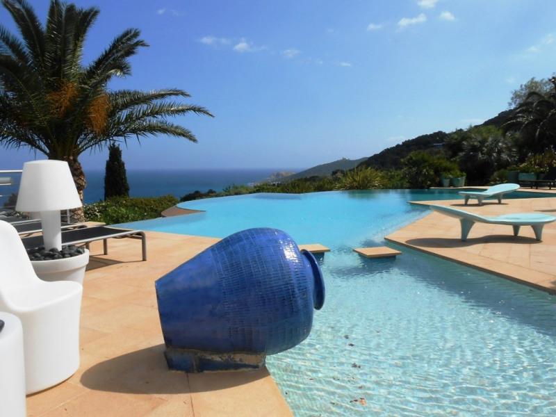 Vente de prestige maison / villa Corbara 2880000€ - Photo 9