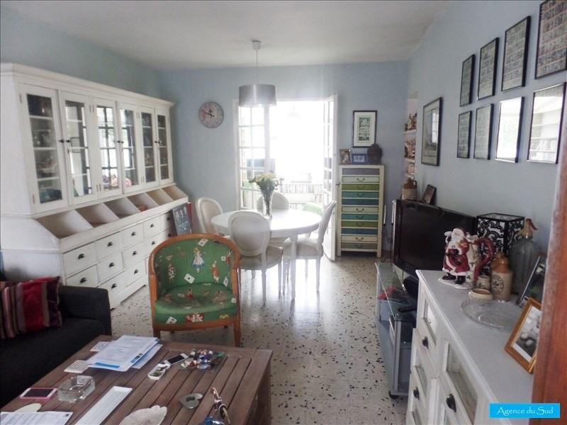 Vente maison / villa La ciotat 358000€ - Photo 4