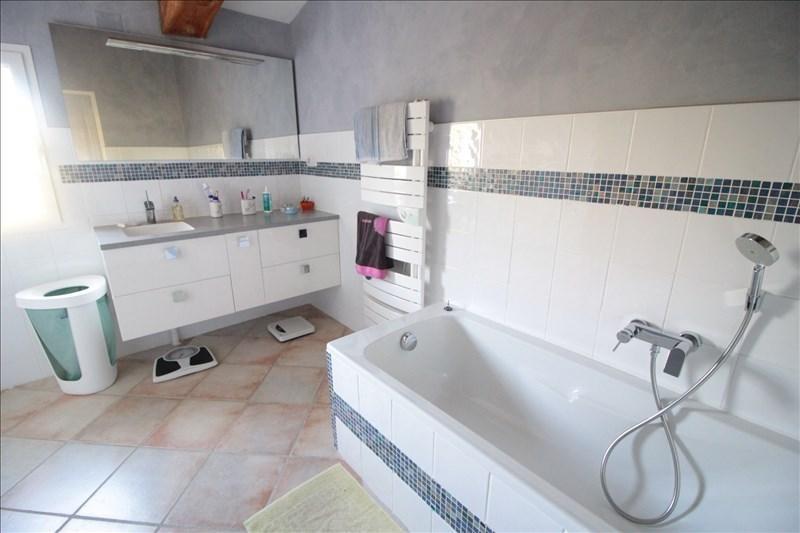Verkoop  huis Carpentras 445200€ - Foto 8