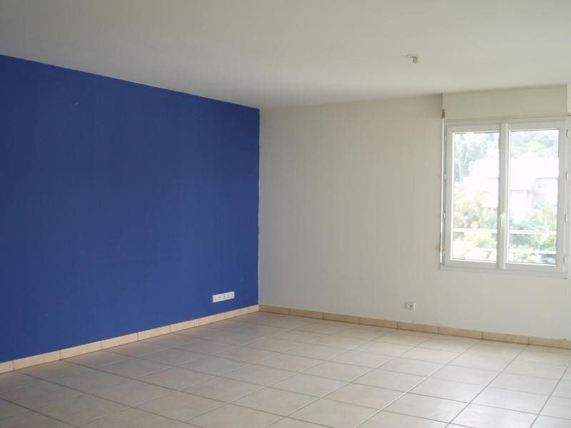 Vente appartement Le tampon 106000€ - Photo 3