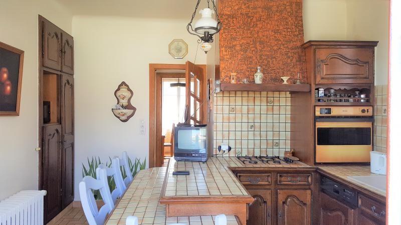 Vente maison / villa Sucy en brie 441000€ - Photo 7