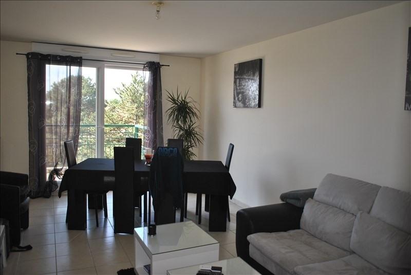 Alquiler  apartamento Roanne 595€ CC - Fotografía 3