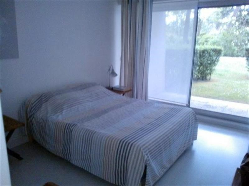 Vacation rental apartment La baule-escoublac 670€ - Picture 5