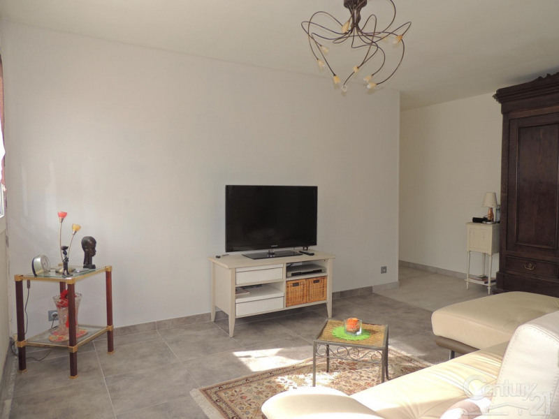 Location maison / villa Pont a mousson 710€ CC - Photo 6