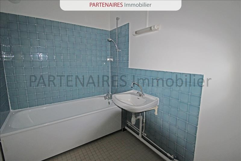 Location appartement Versailles 971€ CC - Photo 6
