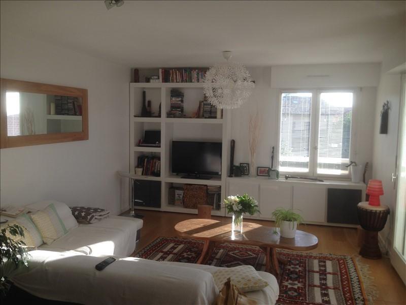 Venta  apartamento Anglet 546000€ - Fotografía 2