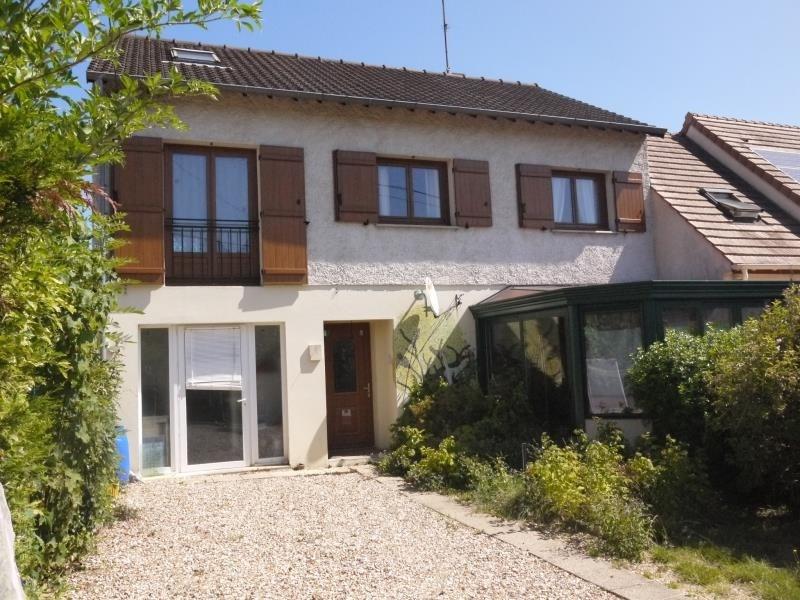 Verkoop  huis Rosny sur seine 238000€ - Foto 1