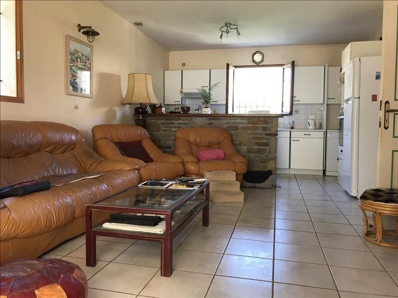 Vendita casa La londe les maures 420000€ - Fotografia 5