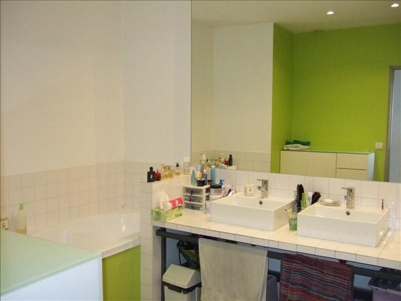 Sale apartment Grenoble 325000€ - Picture 8