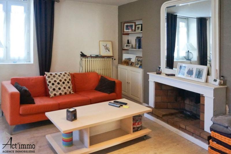 Vente maison / villa Eybens 295000€ - Photo 12
