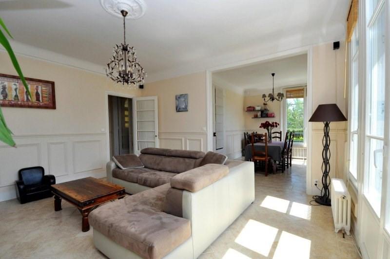 Sale house / villa Limours 600000€ - Picture 4