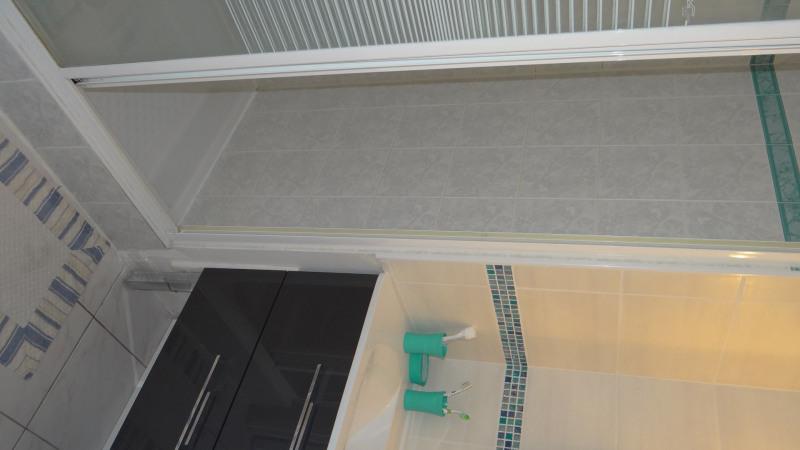 Sale apartment Cavalaire 219000€ - Picture 6