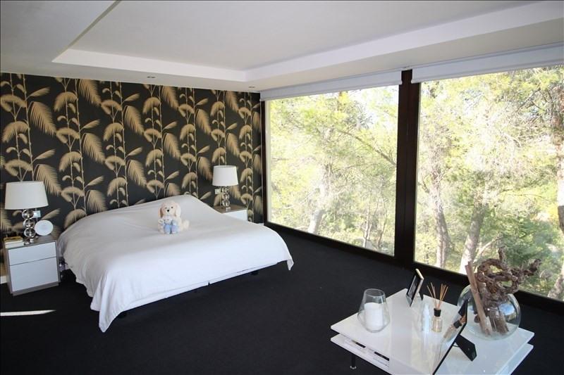 Deluxe sale house / villa Aix en provence 1285000€ - Picture 10
