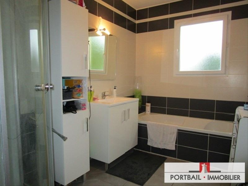 Sale house / villa St andre de cubzac 169600€ - Picture 3