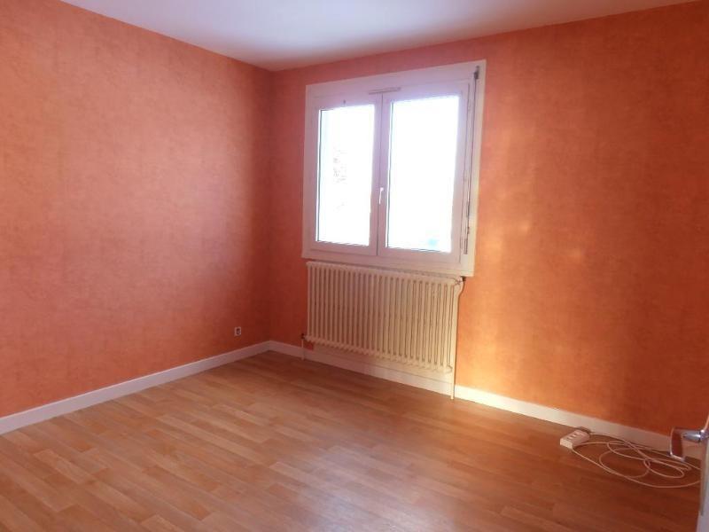 Location appartement Maillat 596€ CC - Photo 4