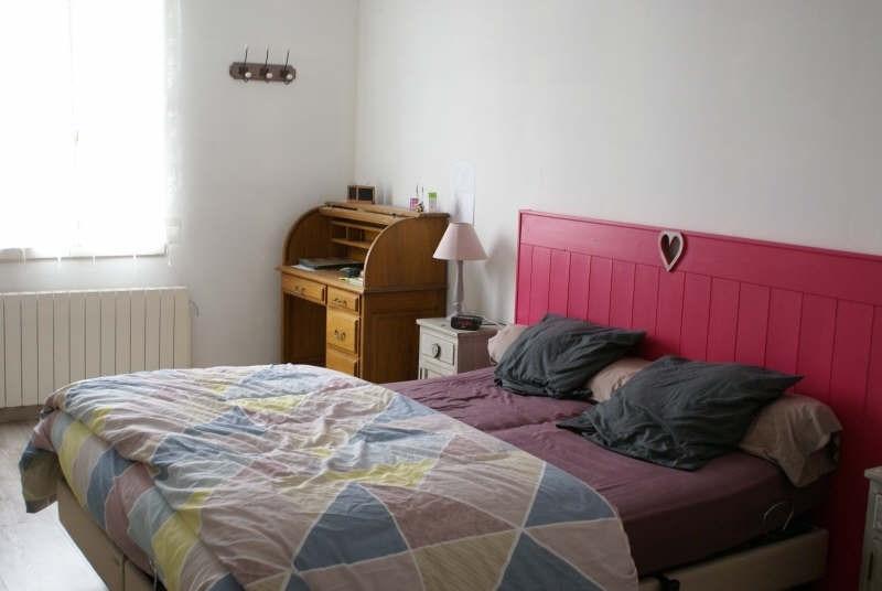 Vente maison / villa Alencon 144300€ - Photo 7