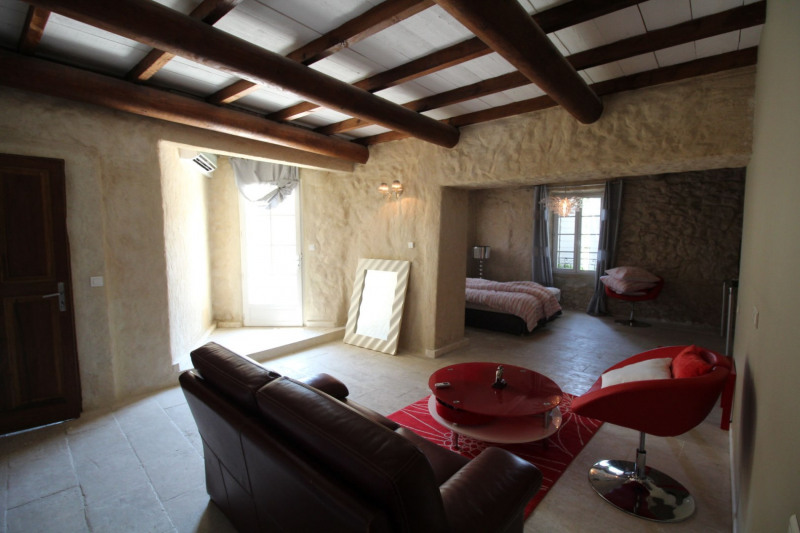 Deluxe sale house / villa Vedene 1 899 000€ - Picture 10