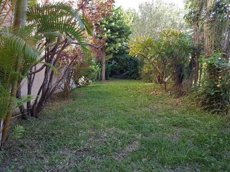 Vente maison / villa Le tampon 328500€ - Photo 5