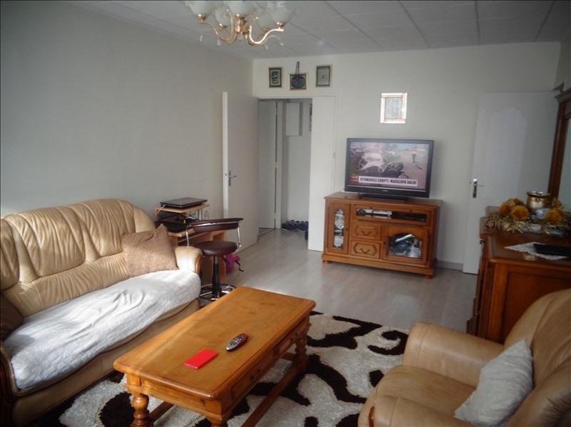 Vendita appartamento Orange 99000€ - Fotografia 3