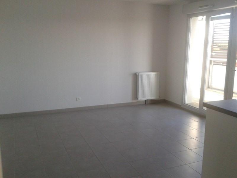 Rental apartment Quint 785€ CC - Picture 3