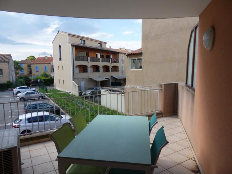 Sale apartment Althen des paluds 117000€ - Picture 10