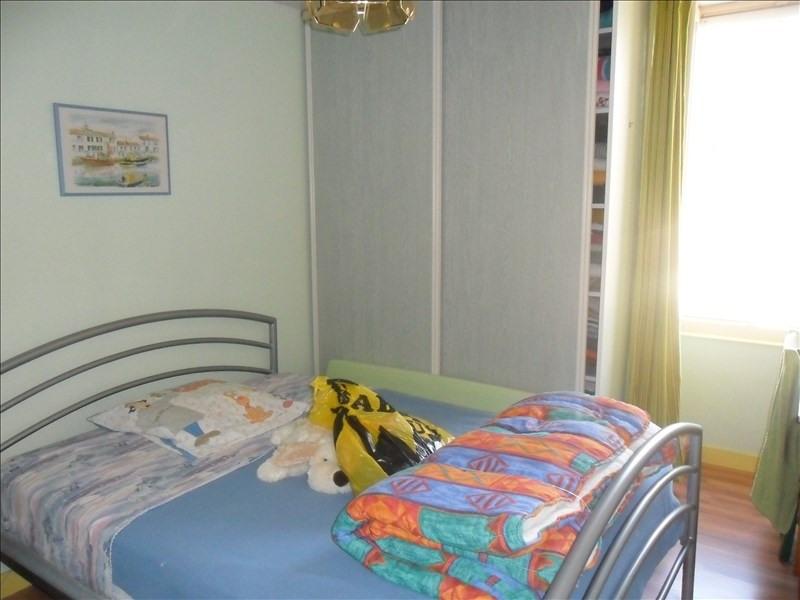 Sale house / villa Aulnay 75600€ - Picture 3