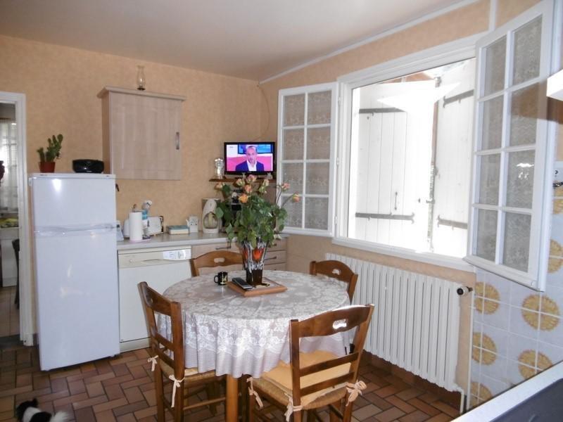 Sale house / villa Mussidan 169000€ - Picture 4
