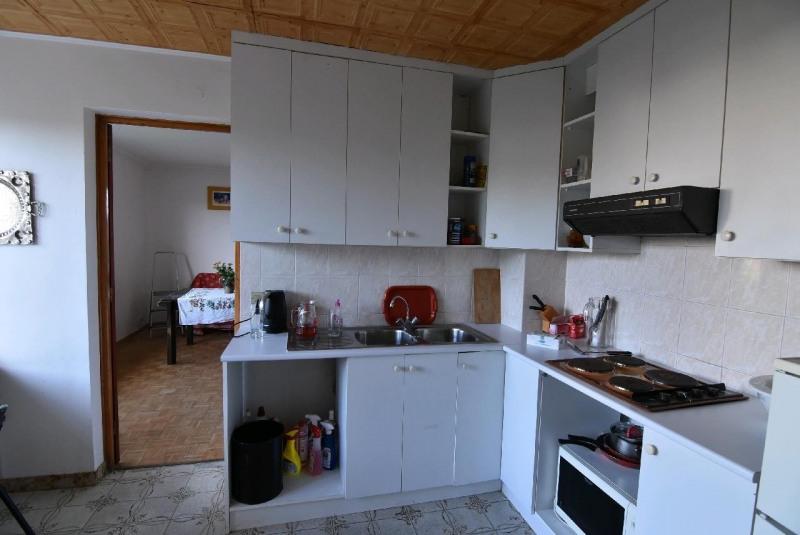 Vente maison / villa Cires les mello 340000€ - Photo 4