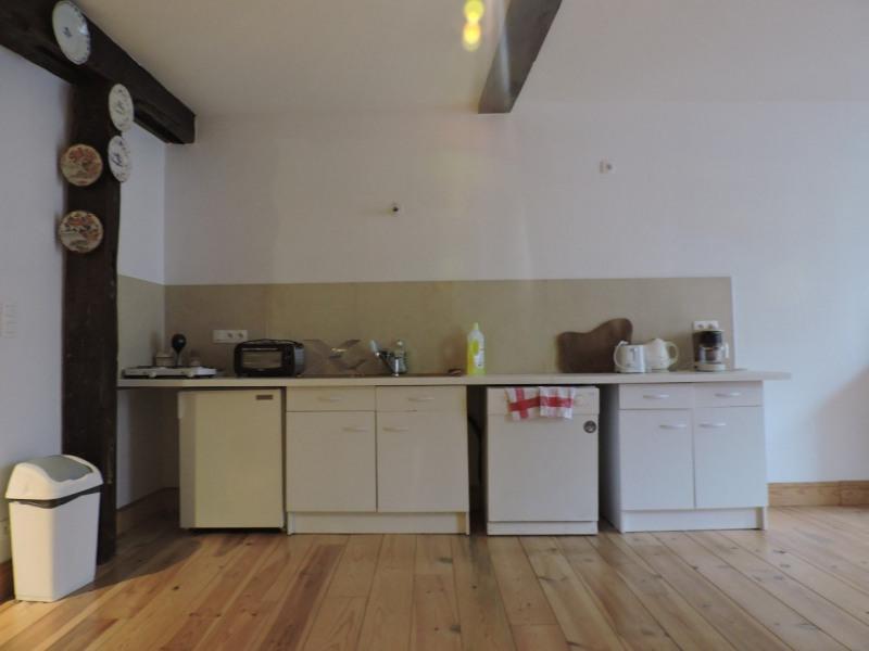 Location appartement Agen 520€ CC - Photo 6