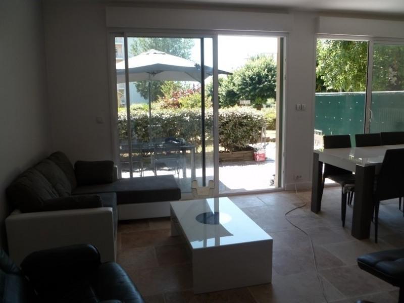 Vacation rental apartment La baule-escoublac 646€ - Picture 9