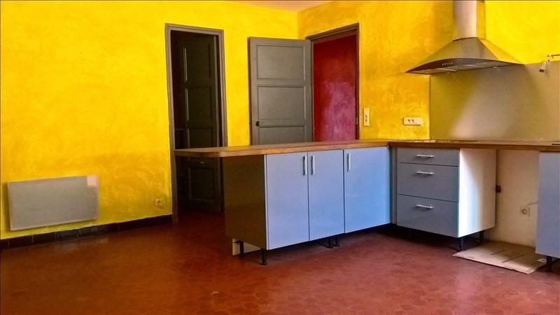 Alquiler  apartamento La londe les maures 899€ CC - Fotografía 2
