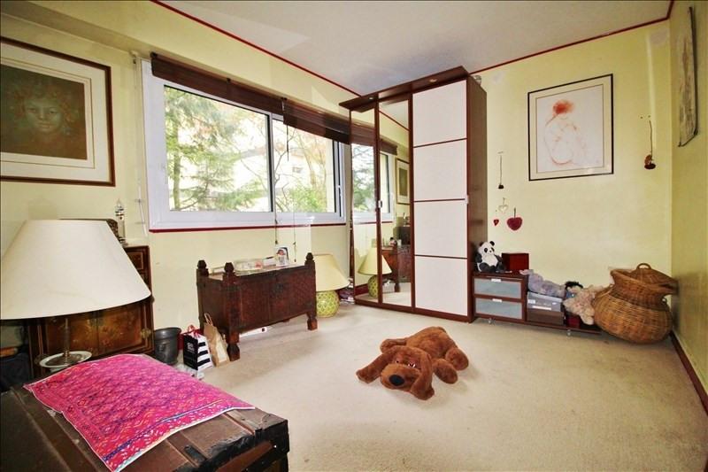 Vente appartement Chatou 540000€ - Photo 8