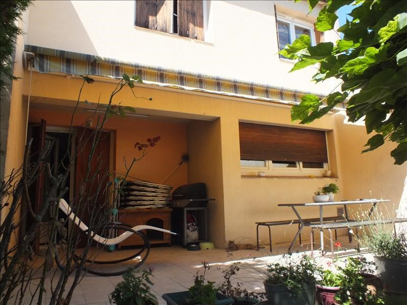 Sale house / villa Montauban 181500€ - Picture 7