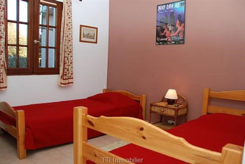 Vacation rental house / villa Sainte maxime  - Picture 11