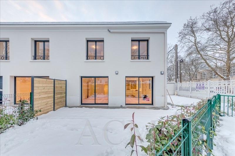 Vente maison maisons laffitte maison villa 5 pi ce s de m - Piscine maisons laffitte horaires ...