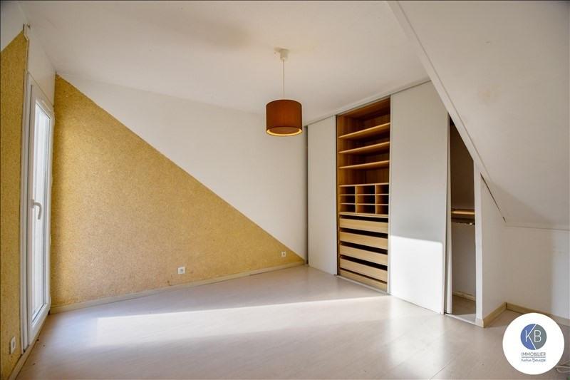 Vente maison / villa Rousset 319900€ - Photo 3