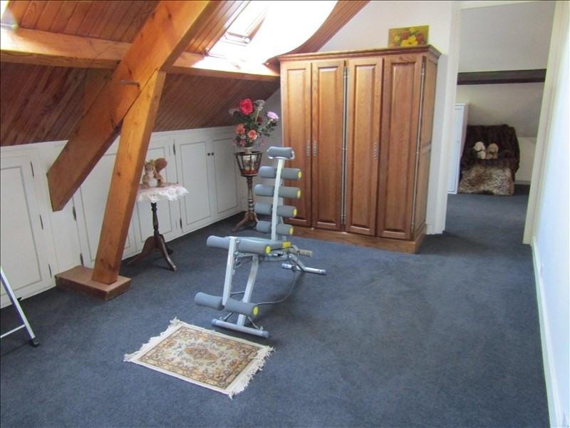 Sale house / villa Ste genevieve 365960€ - Picture 3