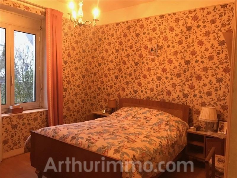 Sale house / villa Auray 220290€ - Picture 5