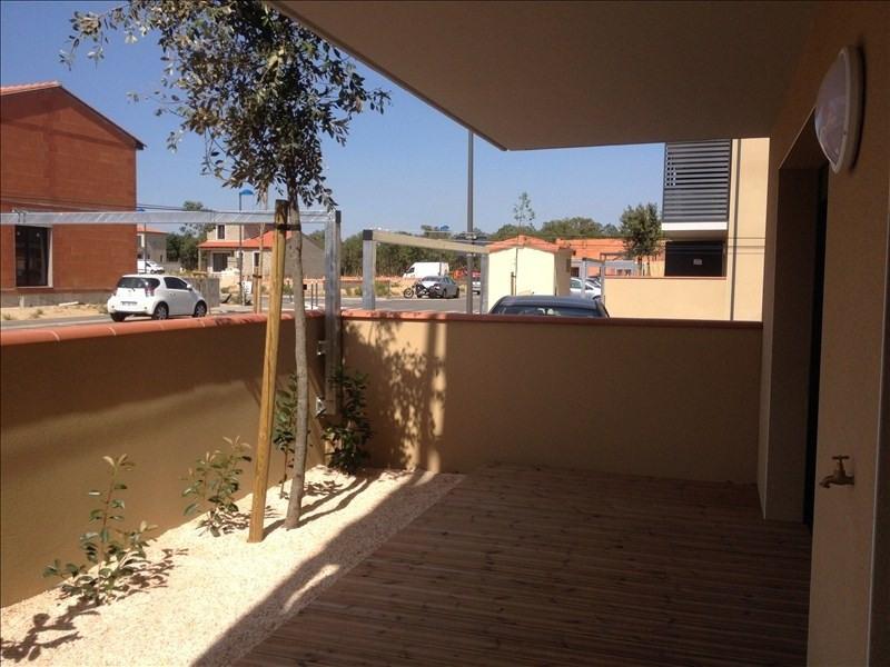 Sale apartment Argeles sur mer 199000€ - Picture 3