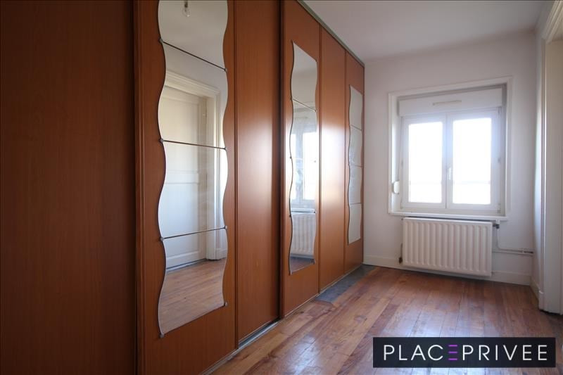 Vente appartement Nancy 115 000€ - Photo 4