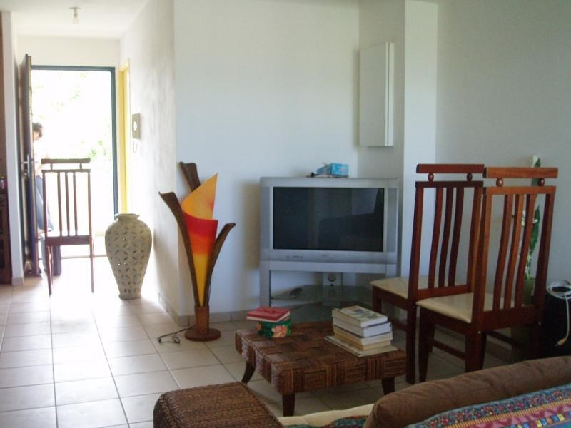 Investment property apartment Ravine des cabris 97 200€ - Picture 4
