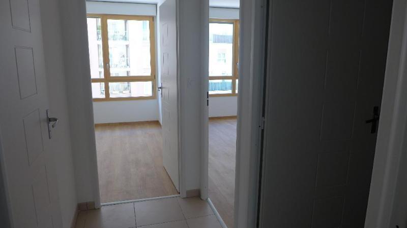 Location appartement Lyon 8ème 885€ CC - Photo 4