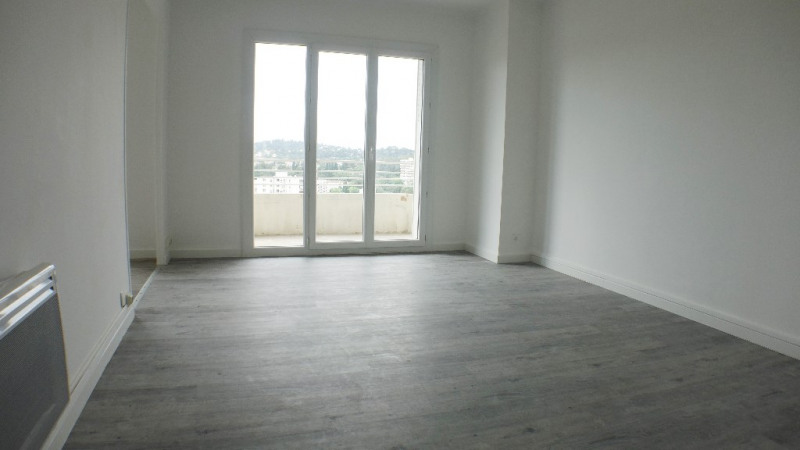 Affitto appartamento Toulon 750€ CC - Fotografia 1