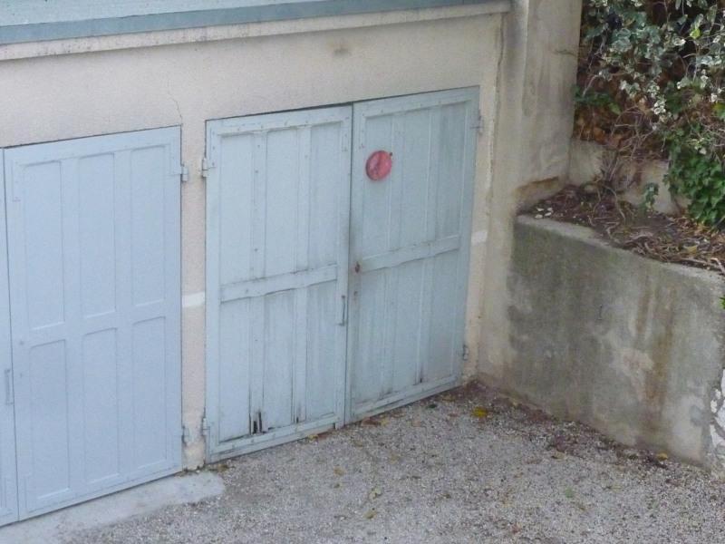 Location appartement Aix-en-provence 1205€ CC - Photo 3