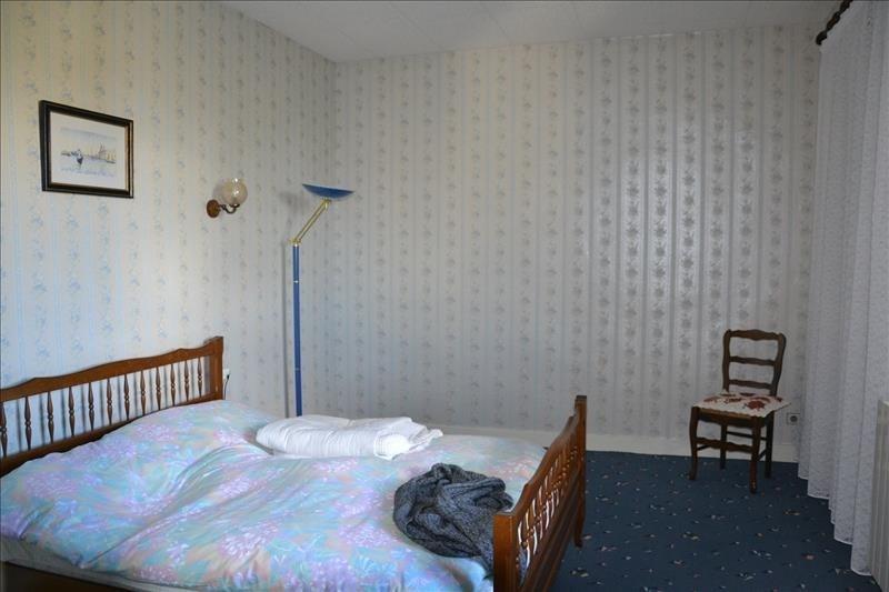 Revenda casa Cagnac les mines 108000€ - Fotografia 3