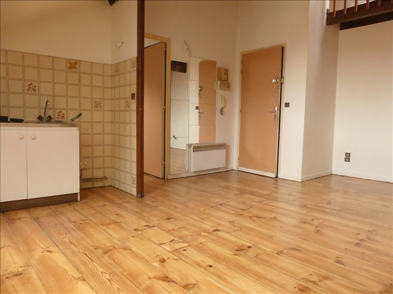 Vente appartement Pau 57 500€ - Photo 2