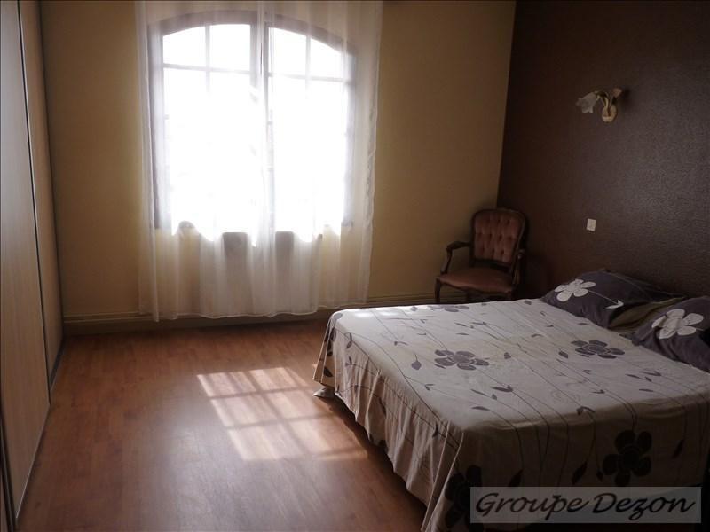 Vente maison / villa Lespinasse 299000€ - Photo 7