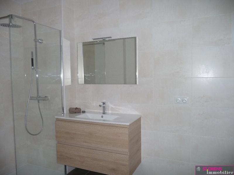 Sale apartment Castanet-tolosan centre 359000€ - Picture 4